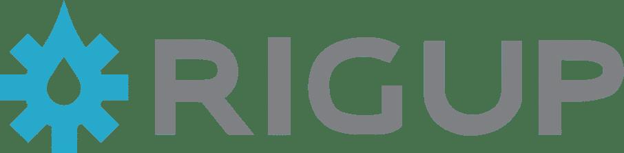 Rigup, Inc.