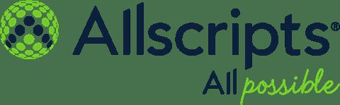 Allscripts-Veradigm
