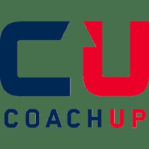 CoachUp