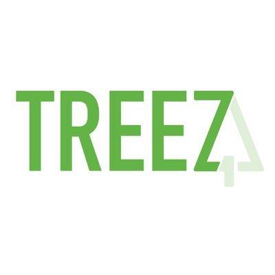 Treez, Inc