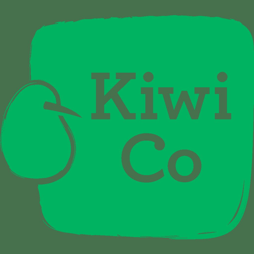 Kiwico Co.