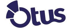 Otus, LLC