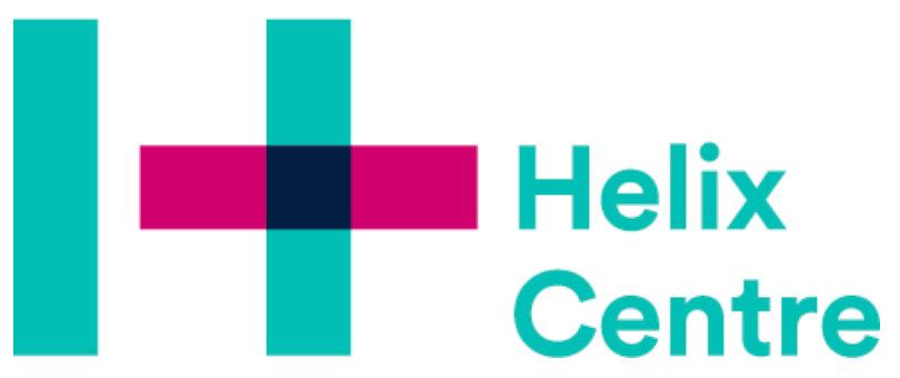Helix Centre