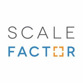 Scalefactor, Inc.