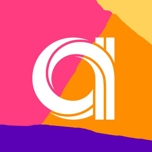 Airtime Media, LLC