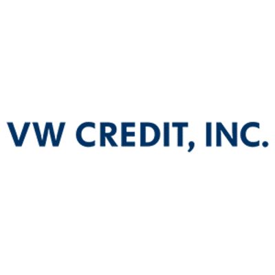 VW Credit Inc.