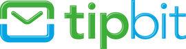 Tipbit