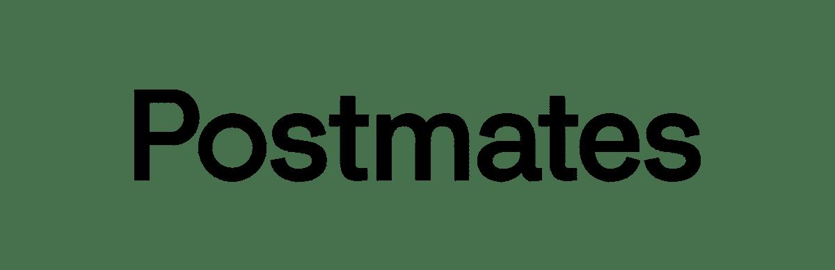 Postmates Inc.
