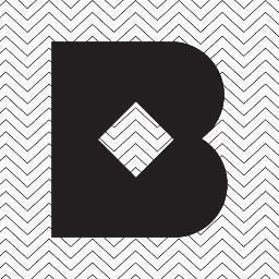 Birchbox FR
