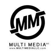 Multi Media LLC