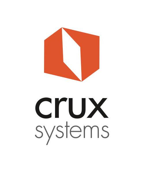 Crux Systems Inc.