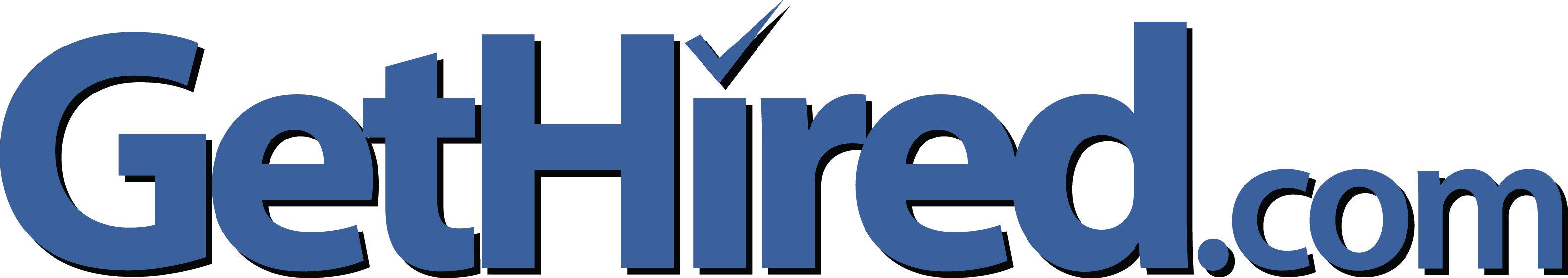 GetHired, Inc.