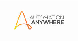 Automation Anywhere, Inc