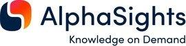 Alphasights Inc.