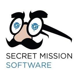 Secret Mission Software