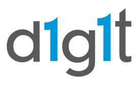 D1g1t
