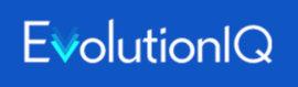 EvolutionIQ