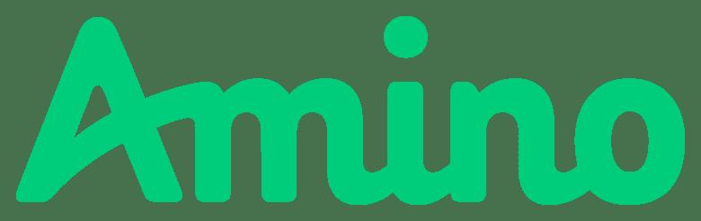 Amino Apps