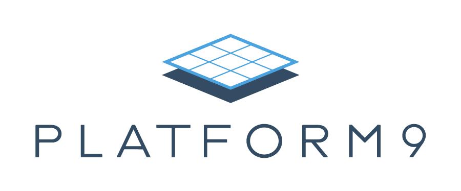 Platform9 Systems Inc