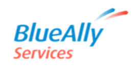 BlueAlly Services