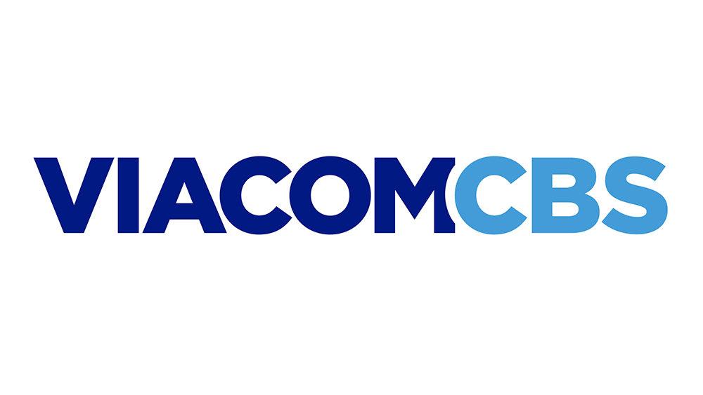 ViacomCBS