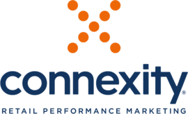 Connexity, Inc.