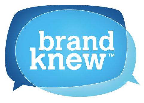 Brand Knew LLC