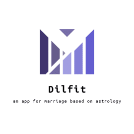 dilFit