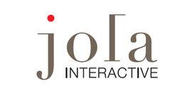 jola interactive