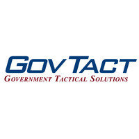 Government Tactical Solutions LLC