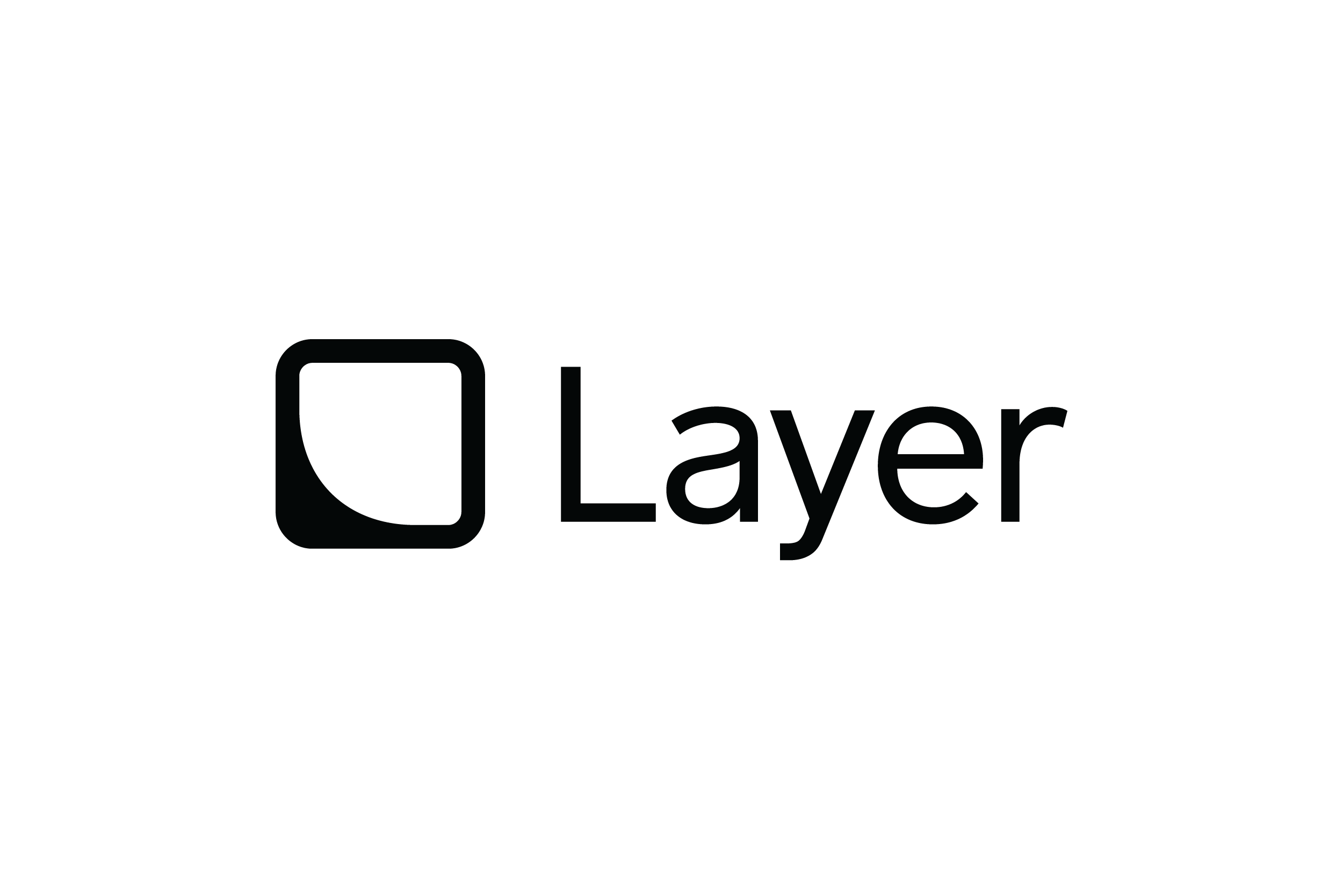 Layer, Inc.
