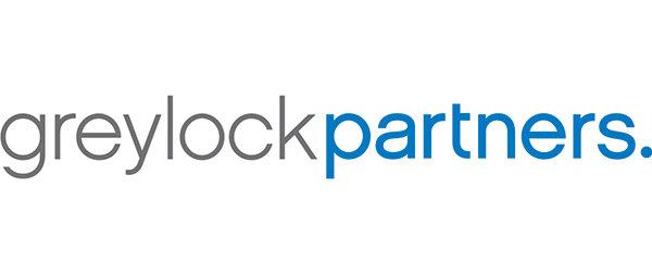 Greylock Portfolio Companies