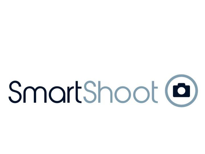 SmartShoot, Inc.