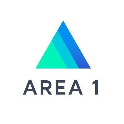 Area 1 Security, Inc.