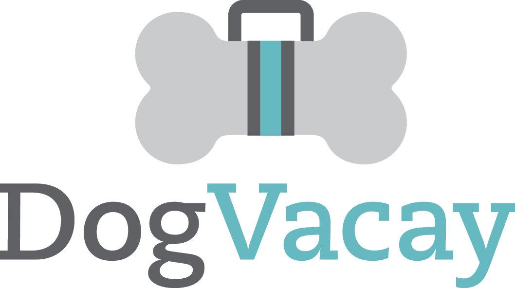 DogVacay, Inc