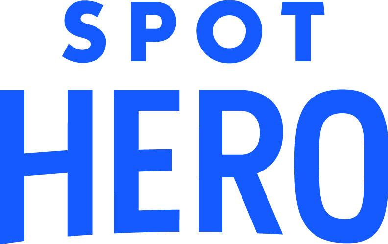 SpotHero, Inc.