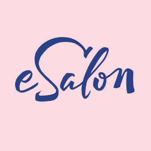 eSalon.com