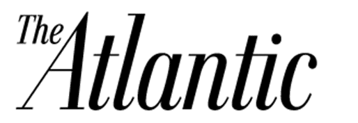 Atlantic Media, Inc.