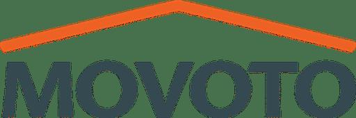 Movoto LLC
