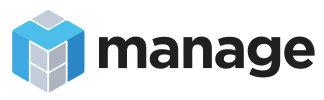 Manage.com Group, Inc.
