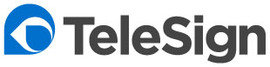 TeleSign Corporation