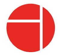 DIVA Networks, Inc.