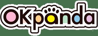 OKpanda