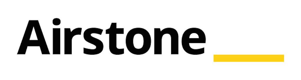 Airstone IO