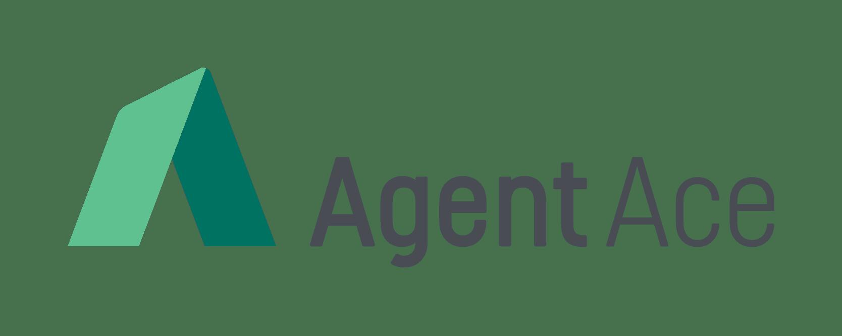 AgentAce
