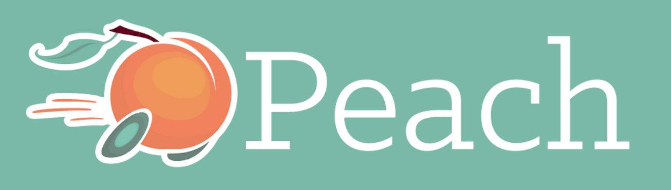 Peach Labs Inc