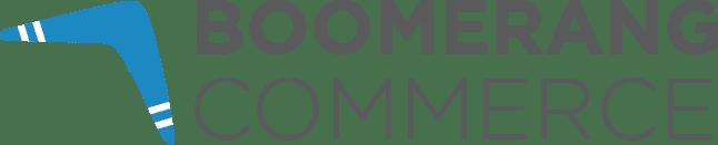 Boomerang Commerce inc