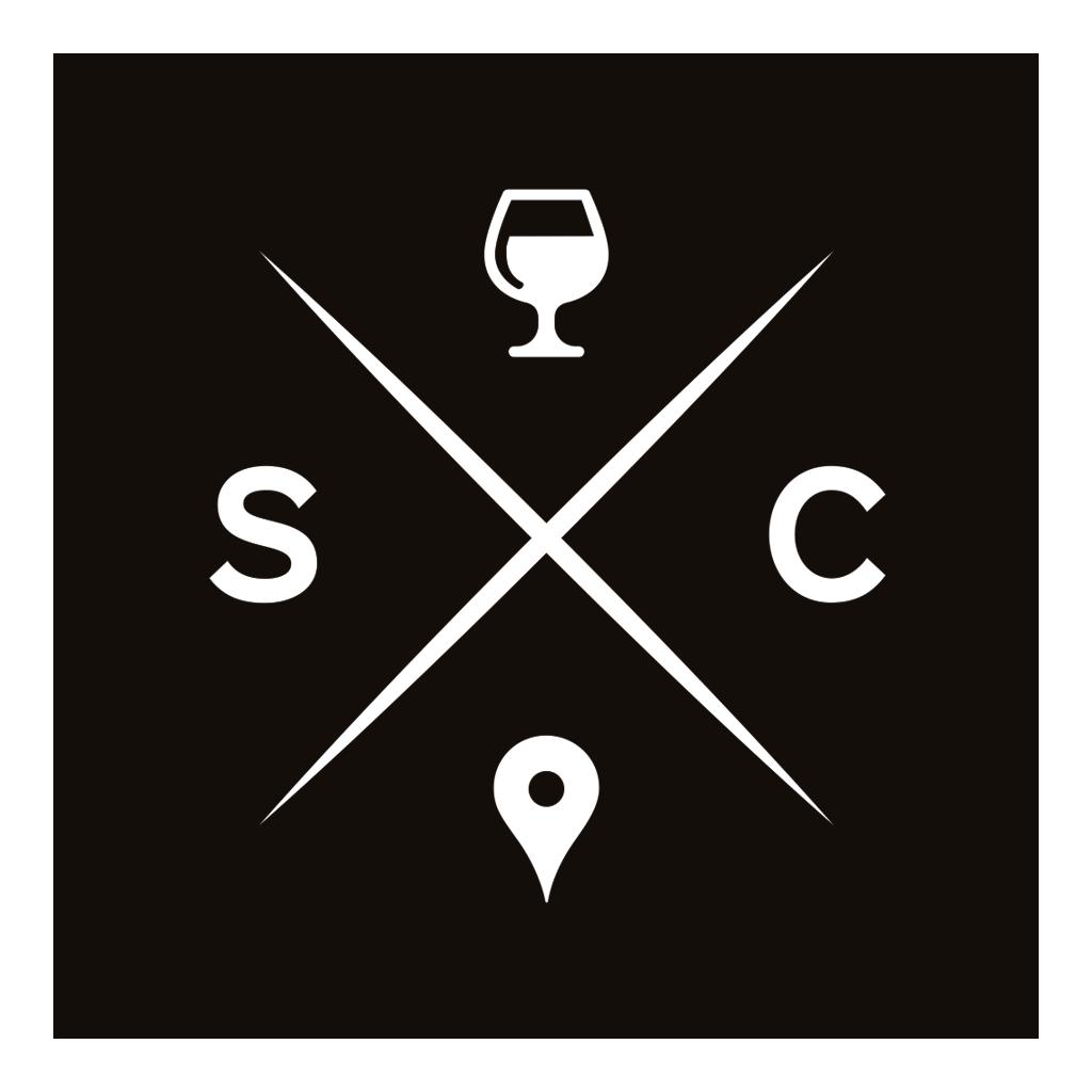 Saucey, Inc
