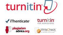 Turnitin, LLC