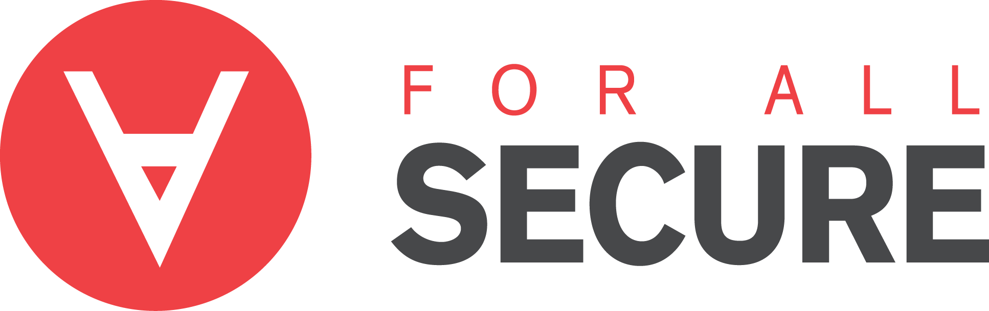ForAllSecure